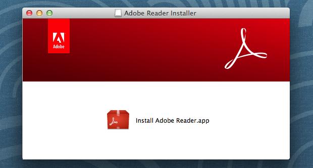 Instalando o Adobe Reader (Foto: Reprodução/Helito Bijora) (Foto: Instalando o Adobe Reader (Foto: Reprodução/Helito Bijora))