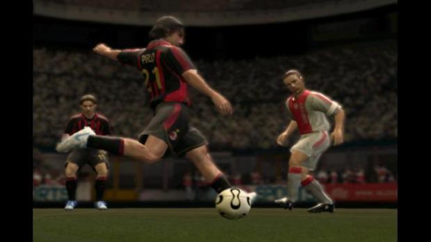 FIFA_07 (Foto: FIFA_07)