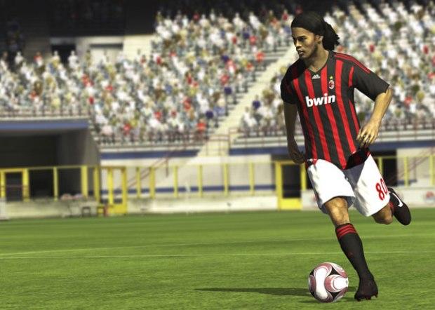 FIFA_09 (Foto: FIFA_09)