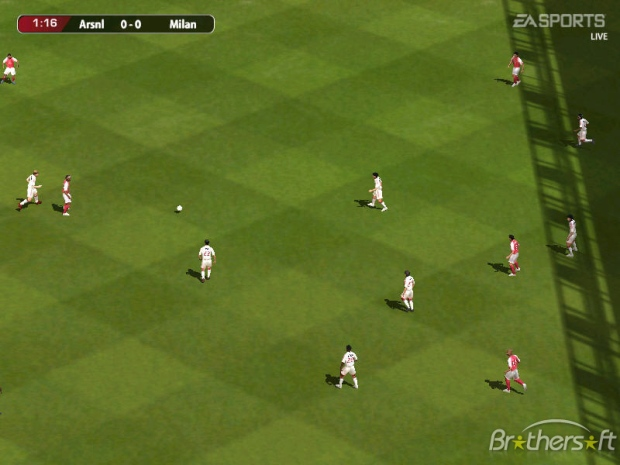 FIFA_2000_BROTHERSOFT (Foto: FIFA_2000_BROTHERSOFT)