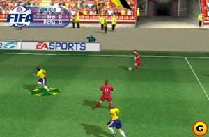FIFA_2001 (Foto: FIFA_2001)
