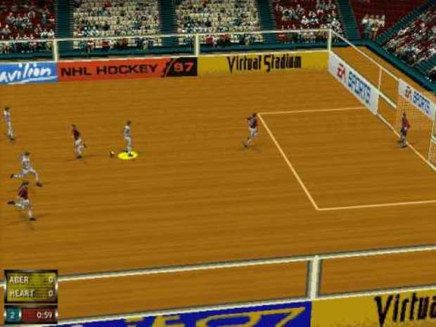 FIFA_97 (Foto: FIFA_97)