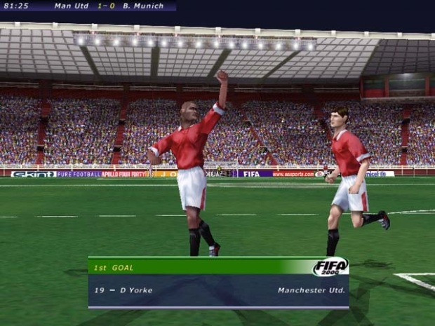 FIFA_99 (Foto: FIFA_99)