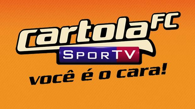 O Assistente Técnico do Cartola FC pode facilitar a vida do jogador (Foto: Divulgação)