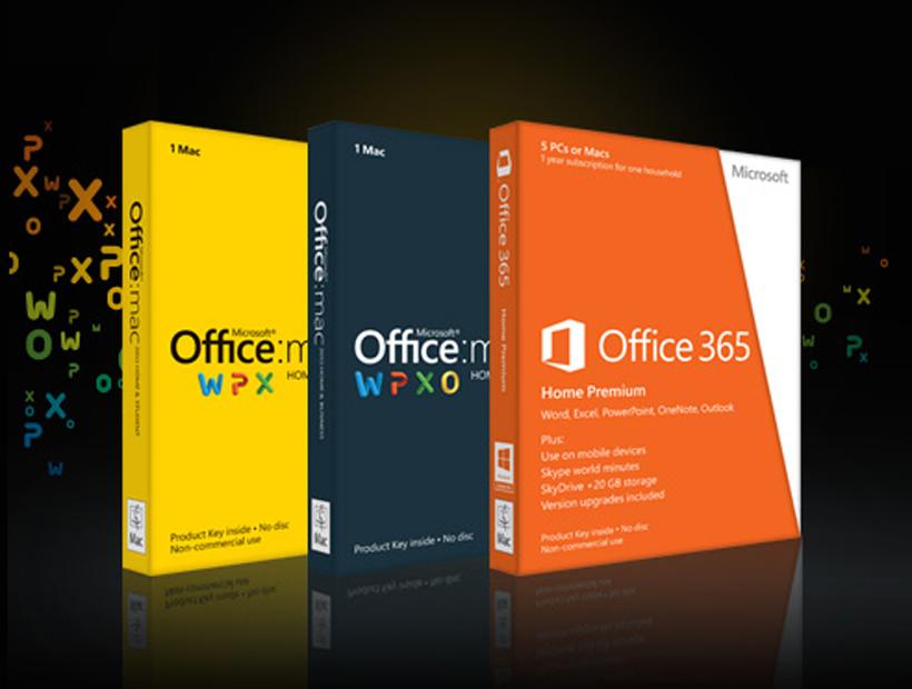 Pacote de aplicativos traz uma série de correções que dizem respeito á integração com o Office 365 (Foto: Divulgação)