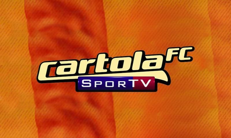 Saiba como funciona o sistema de pontuação do Cartola FC (Foto: Divulgação)