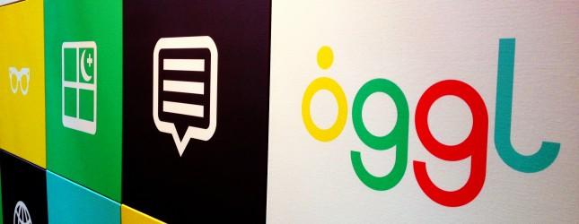 Hipstamatic lança Oggl, uma rede social para competir com Instagram. (Foto: Reprodução / TNW)