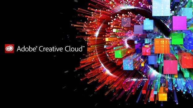 Adobe Creative Cloud oferece programas de design na nuvem (Foto: Divulgação) (Foto: Adobe Creative Cloud oferece programas de design na nuvem (Foto: Divulgação))