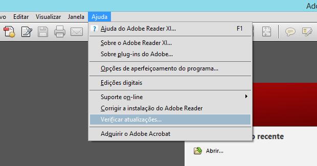 adobe reader 9 free download for windows 7 ultimate