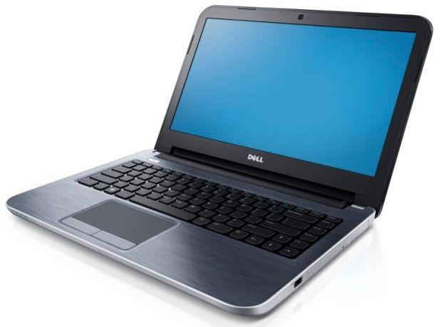 Dell tem linha Inspiron bastante evouída e com preço baixo (Foto: Divulgação)