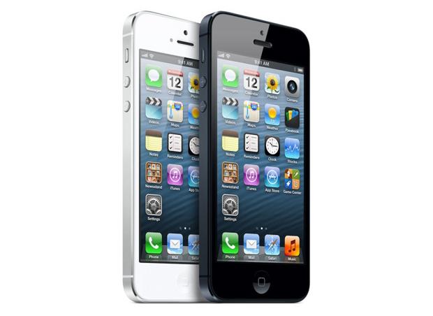 iPhone é um sonho de consumo para muitos (Foto: Divulgação)