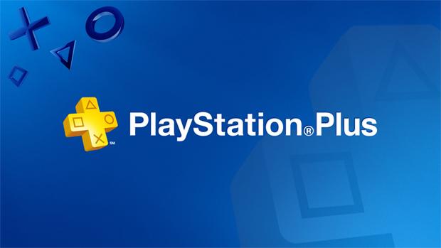 PlayStation Plus dá benefícios aos usuários (Foto: Divulgação)