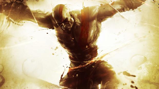 Ascension é um dos jogos mais fáceis de platinar lançados para o PS3. (Foto: Divulgação)