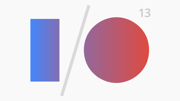 Evento do Google acontece em San Francisco a partir do dia 15 (Foto: Divulgação)