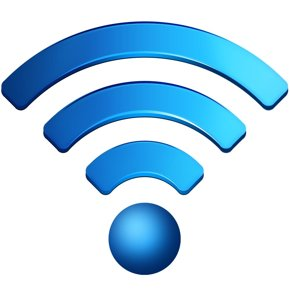 WiFi (Foto: Divulgação)