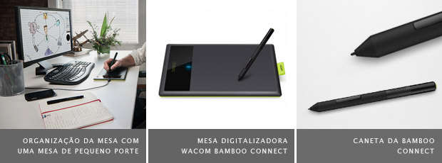 melhor_mesa_bamboo_connect_01