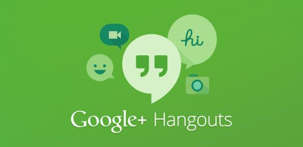 Atualização do Google Talk unifica serviços de mensagens do Google (Foto: Reprodução/Phandroid)