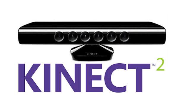 Novo Kinect deve ser um dos destaques da conferência (Foto: Reprodução/GameFM)