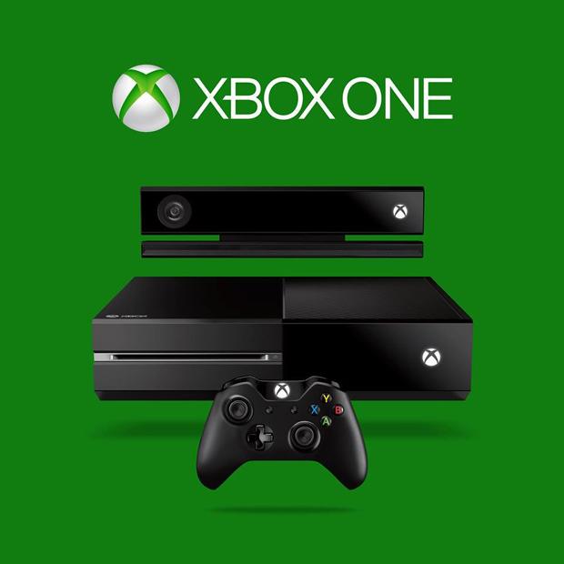 Novo Xbox One tem capacidade de processamento bruta de um PC mediano, assim como o PS4 (Foto: Reprodução) (Foto: Novo Xbox One tem capacidade de processamento bruta de um PC mediano, assim como o PS4 (Foto: Reprodução))