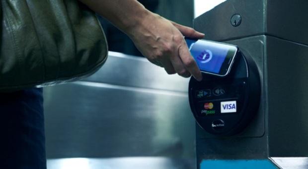 Pagamento por celular deve facilitar a vida do usuário (foto: Divulgação)