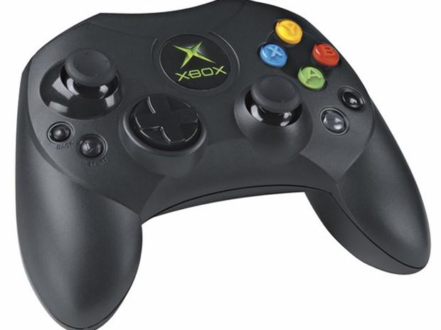 Xbox Controller S (Foto: Divulgação) (Foto: Xbox Controller S (Foto: Divulgação))
