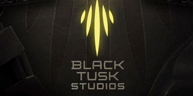 Novo estúdio da Microsoft estaria produzindo 4 novos games exclusivos (Foto: Divulgação)