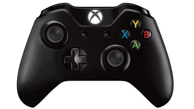 O Xbox One pode acabar com a cultura de jogos usados e emprestados (Foto: Divulgação)