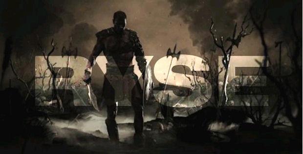 Ryse, novo jogo da Crytek, deve ganhar mais detalhes somente na E3 (Foto:Divulgação)