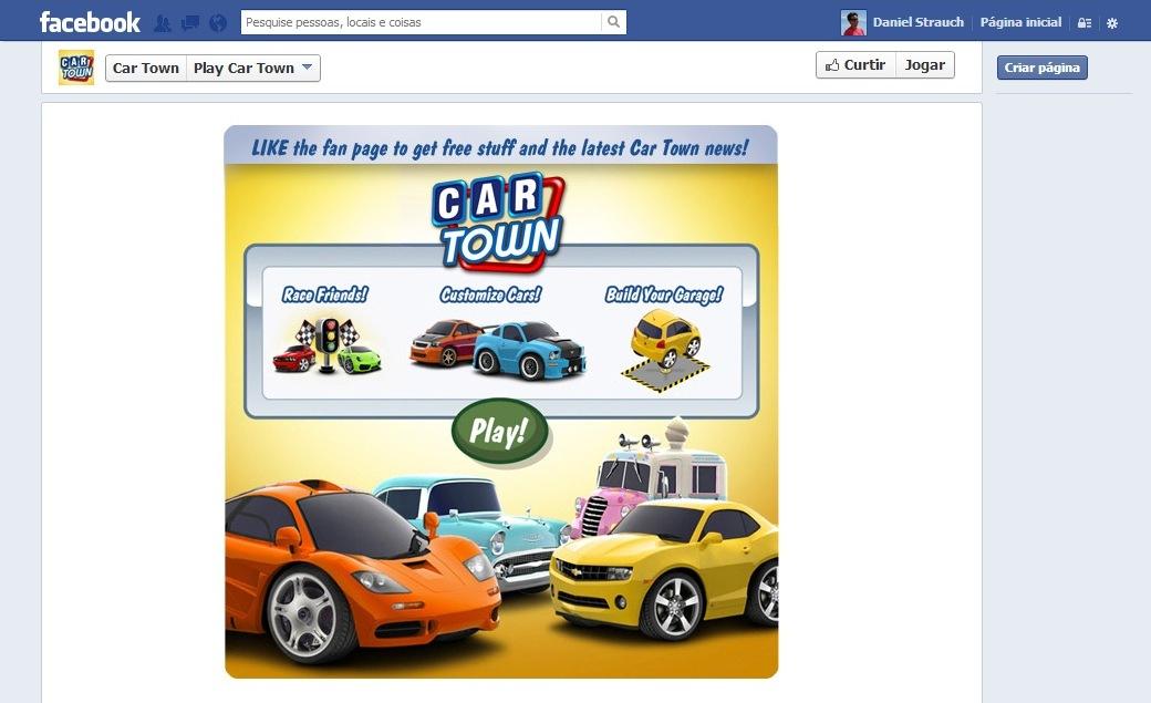 de autoa para car town 2013 mayo autos weblog nombres de codigos car