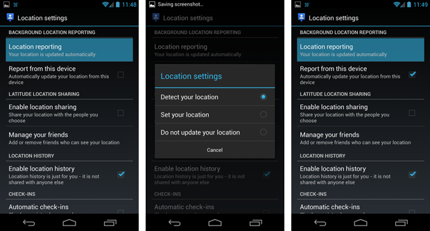 3.location-settings-options