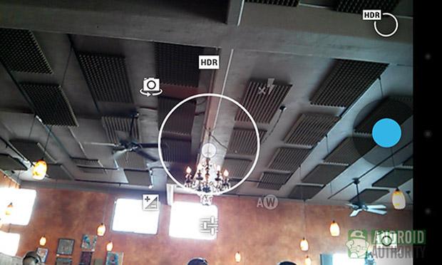 Novo design da câmera é um dos poucos detalhes conhecidos da nova versão (foto: Divulgação)