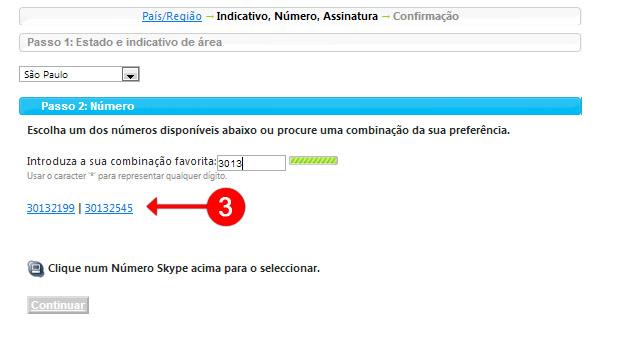 skype_03