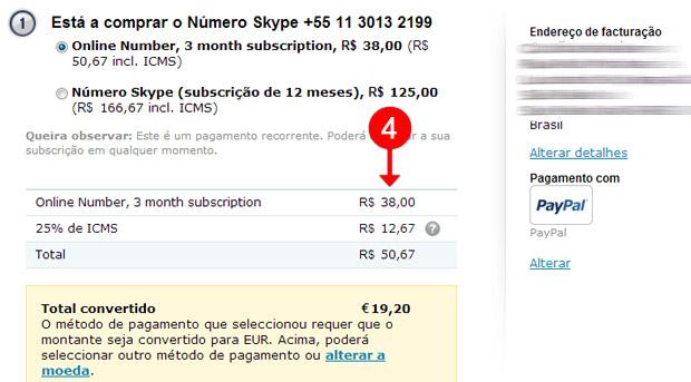 skype_04
