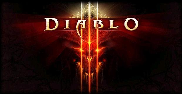 Jogos como Diablo 3 prometem que esta geração não irá embora em silêncio (Foto: Divulgação)