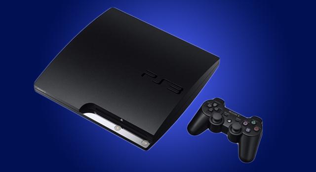 Mitos sobre o PlayStation 3 ainda geram dúvidas nos novos donos. (Foto: Montagem)