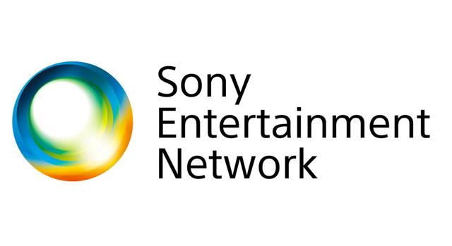 Nova rede da Sony promete mais segurança aos usuários. (Foto: Divulgação)