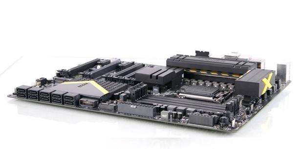 Placa Z87 XPower da MSI é desenvolvida para atingir overclocks altos Placa-z87-xpower-da-msi-e-pronta-para-atingir-overclocks-altos