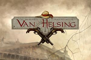 The Incredible Adventures of Van Helsing (Foto: Divulgação)
