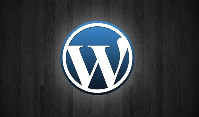 Wordpress, o famoso editor de blogs, completa 10 anos. (Foto: Reprodução / Unocero)