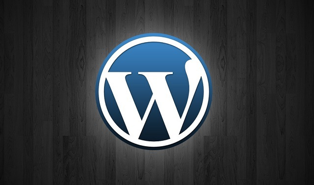 Wordpress, o famoso editor de blogs, completa 10 anos. (Foto: Reprodução / Unocero) (Foto: Wordpress, o famoso editor de blogs, completa 10 anos. (Foto: Reprodução / Unocero))