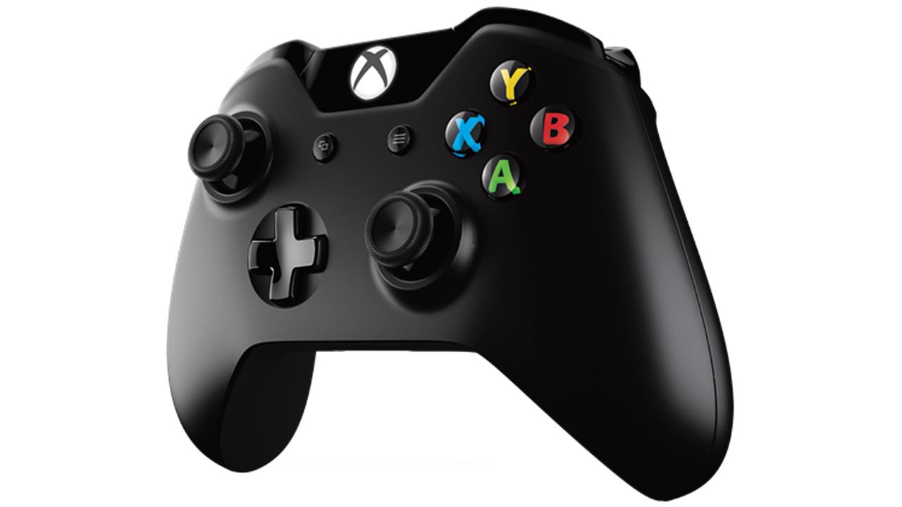 Assim como o PS4, o Xbox One está à frente dos PCs atuais (Foto: Divulgação)