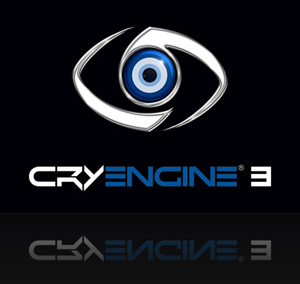 Warface utiliza o motor gráfico CryEngine3 (Foto: Divulgação)