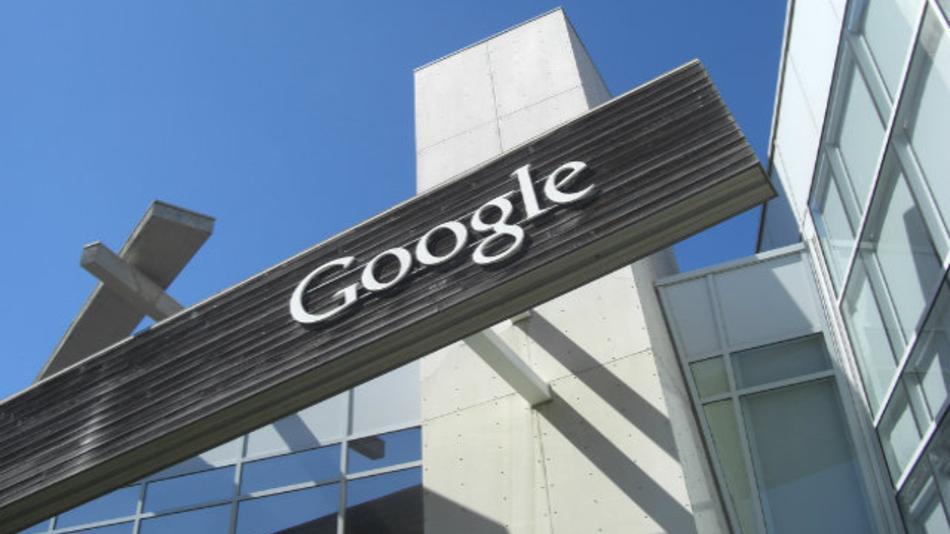 Diretor do Google alerta para o excesso de compartilhamento. (Foto: Reprodução / Mashable)