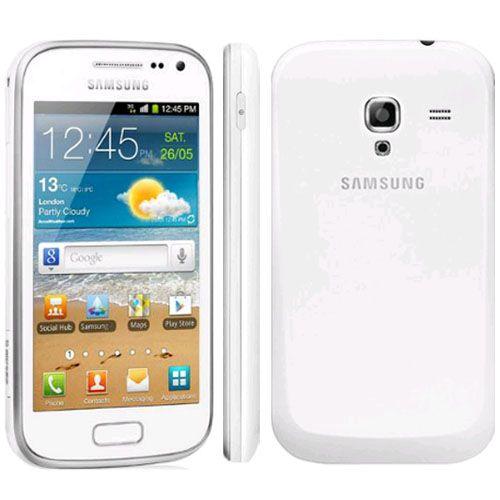 Galaxy Ace 3 chegará em junho e com preço similar ao da geração atual (Foto: Divulgação\Samsung) (Foto: Galaxy Ace 3 chegará em junho e com preço similar ao da geração atual (Foto: Divulgação\Samsung))
