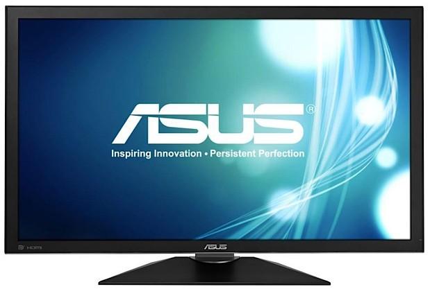 Asus PQ321 é o novo monitor 4K da empresa de 30 polegadas. (Foto: Reprodução / Engadget)