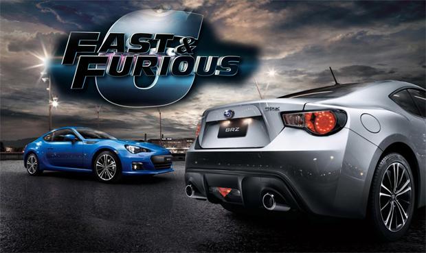 Fast & Furious 6: The Game (Foto: Divulgação)