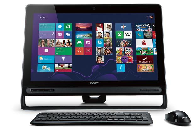 Novo Z3 tem visual arrojado e display de alta qualidade (Foto: Divulgação)