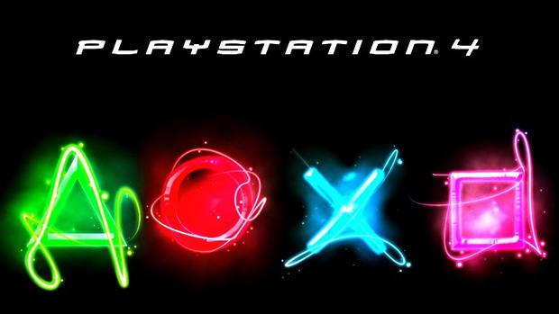 Pré-venda do PlayStation 4 começou no Reino Unido sem revelar o preço oficial (Foto: infinitegamesdenderotto.blogspot.com)