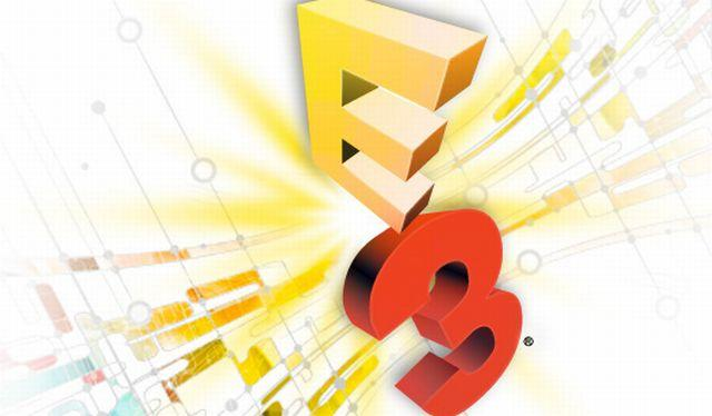 A E3 2013 está chegando. Prepare-se! (Foto: Divulgação)