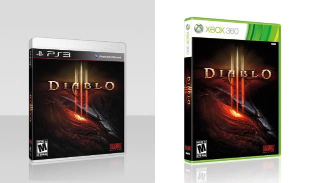 diablo3_capas_consoles